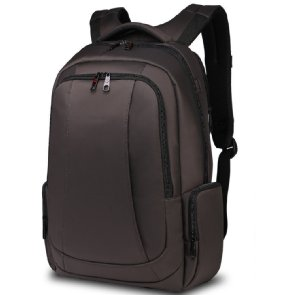 12 Best Backpacks For Work In 2019 Test Facts