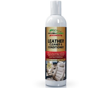 12 best car leather cleaners in 2018 test facts. Black Bedroom Furniture Sets. Home Design Ideas
