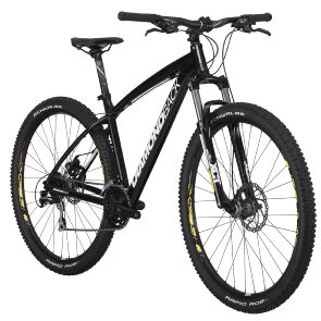12 best hardtail mountain bikes in 2019 test facts. Black Bedroom Furniture Sets. Home Design Ideas