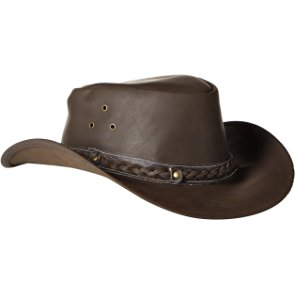 12 Best Cowboy Hats In 2019 Test Facts