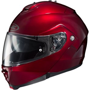12 Best Modular Helmets In 2019 Test Facts